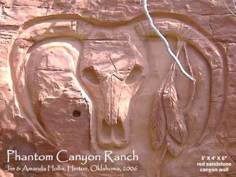 1phantom_canyon_ranch_for_web